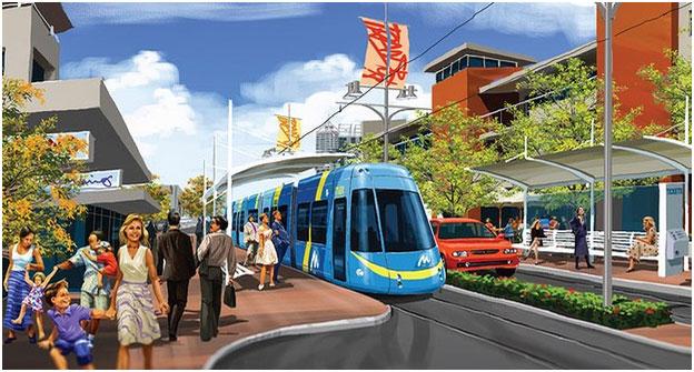 Western-Australian-Department-of-Transport