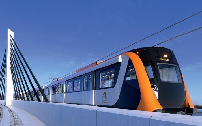 Sydney_Metro_Train_LR